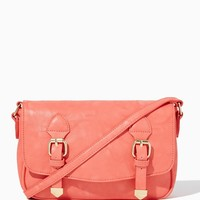 Devi Crossbody Bag | Fashion Handbags & Purses - Sealife | charming charlie