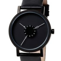 Nadir - Projects Watches