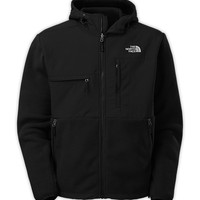 The North Face Men's Jackets & Vests FLEECE CLASSIC MEN'S DENALI HOODIE