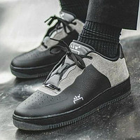 Nike Sneakers Air Force 1 07 Men Fashion Casual Old Skool Shoes