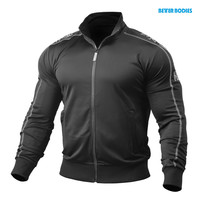 Better Bodies Men's Flex Jacket