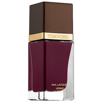 Nail Lacquer - TOM FORD | Sephora