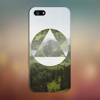 Geometric Game of Thrones x Mountain Pass Case for iPhone 6 6 Plus iPhone 5 5s 5c iPhone 4 4s Samsung Galaxy s6 s5 s4 & s3 and Note 4 3 2
