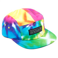 Young and Reckless TIE DYE