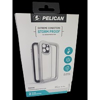 Pelican (Water Proof) Marine Case for iPhone 11 Pro