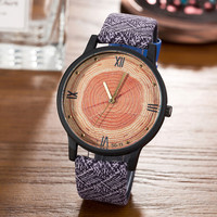 Gift Trendy New Arrival Awesome Great Deal Designer's Good Price Stylish Accessory Korean Watch [9439562948]