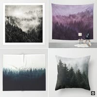 FREE Shipping Today! Ends Nov. 22 @midnight PT! by Tordis Kayma | Society6