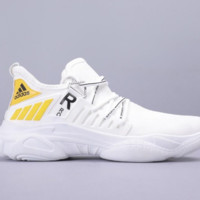 Adidas  shoes Trending Running Sports Shoes Sneakers