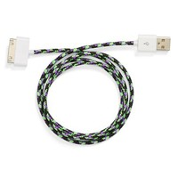Women's Eastern Collective 30-Pin Connector to USB Cable