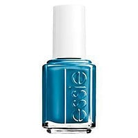 Essie Hide & Go Chic 0.5 oz - #861