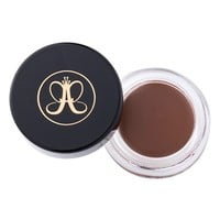 Anastasia Beverly Hills 'Dipbrow Pomade' Waterproof Brow Color