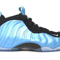 KUYOU Nike  Air Foamposite One University Blue