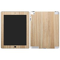 Swamp Ash  for the iPhone 4/4S by skinzy.com