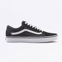 Vans - Baskets Old Skool Core noires | Urban Outfitters