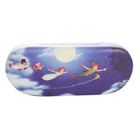 Disney Peter Pan Sunglasses Case