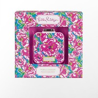 Lilly Pulitzer - Mobile Battery