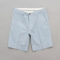 Polo Ralph Lauren Suffield Short (Sky) | Oi Polloi
