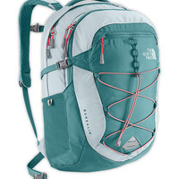 Women's Borealis Laptop Backpack for Women | Free Shipping | The North Face
