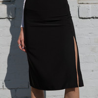 Phoebe Skirt - Skirts - Bottoms - Clothing