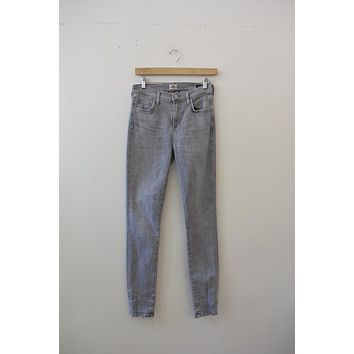Citizens of Humanity Rocket Skinny Denim (26)