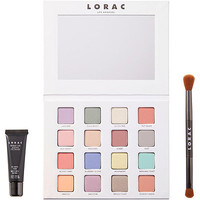 Lorac I Love Brunch PRO Palette | Ulta Beauty