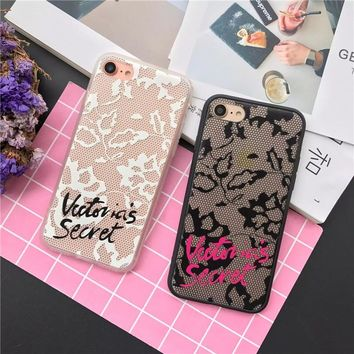 Luxury Sexy Cute Floral Flower Lace Pattern Case for iPhone 6s Fashion Phone Cover Coque for iPhone 7 Plus 6 6s Plus 5s 5 SE