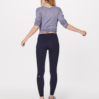 Speed Up Tight *Full-On Luxtreme Brushed 28"