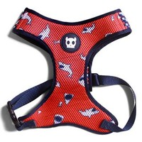Chewy | Air Mesh Harness