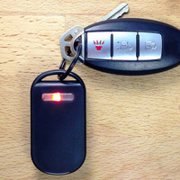 Hone Losing your keys can be a huge annoyance