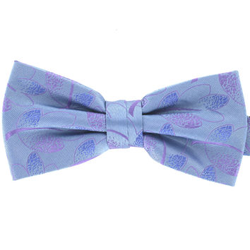 Tok Tok Designs Formal Dog Bow Tie for Large Dogs (B458)