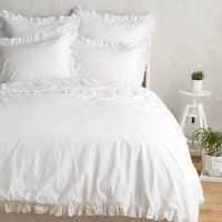 Pom Pom at Home Madison Duvet Set