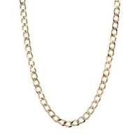 ASOS Heavy Chain Necklace