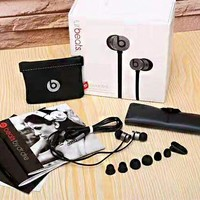 Ur Beats New fashion headset listen to music and answer the phone sports headset 2#
