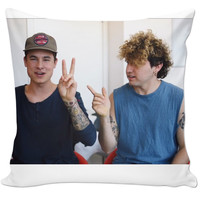 Kian And Jc