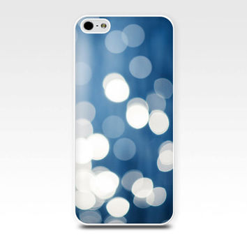 bokeh iphone case 5s abstract iphone case 6 geometric iphone case lilac violet iphone 4s case nautical iphone case 5 blue fine art iphone