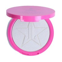 ICE COLD - JEFFREE STAR SKIN FROST HIGHLIGHTING POWDER