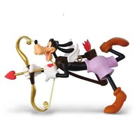 Disney Goofy Lookin' for Love Ornament