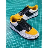 Nike Air Force 1 07 Low Premium Af1 Sport Shoes Sneakers