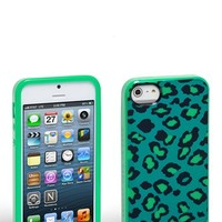 MARC BY MARC JACOBS 'Sasha' iPhone 5 & 5s Case