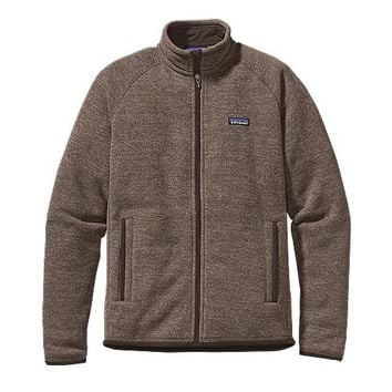 Shop Patagonia® Outdoor Clothing & Gear Online