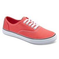 Women's Layla Sneakers