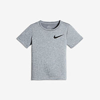 The Nike Dry Infant/Toddler Boys' T-Shirt.