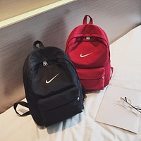 Lightweight NIKE BACKPACK JA 001