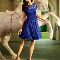 Ted Baker ROW | Mens and Womens Clothing & Accessories