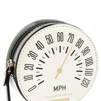 kate spade new york 'odometer' coin purse