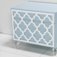 www.roomservicestore.com - Tangier Side Table