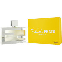 FENDI FAN DI FENDI by Fendi (WOMEN)