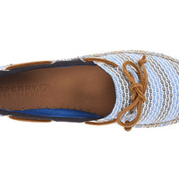 Sperry Top-Sider Katama Prints
