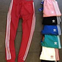 Adidas Colorful God Pants