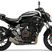 Yamaha Motorcycle Dealer Inventory